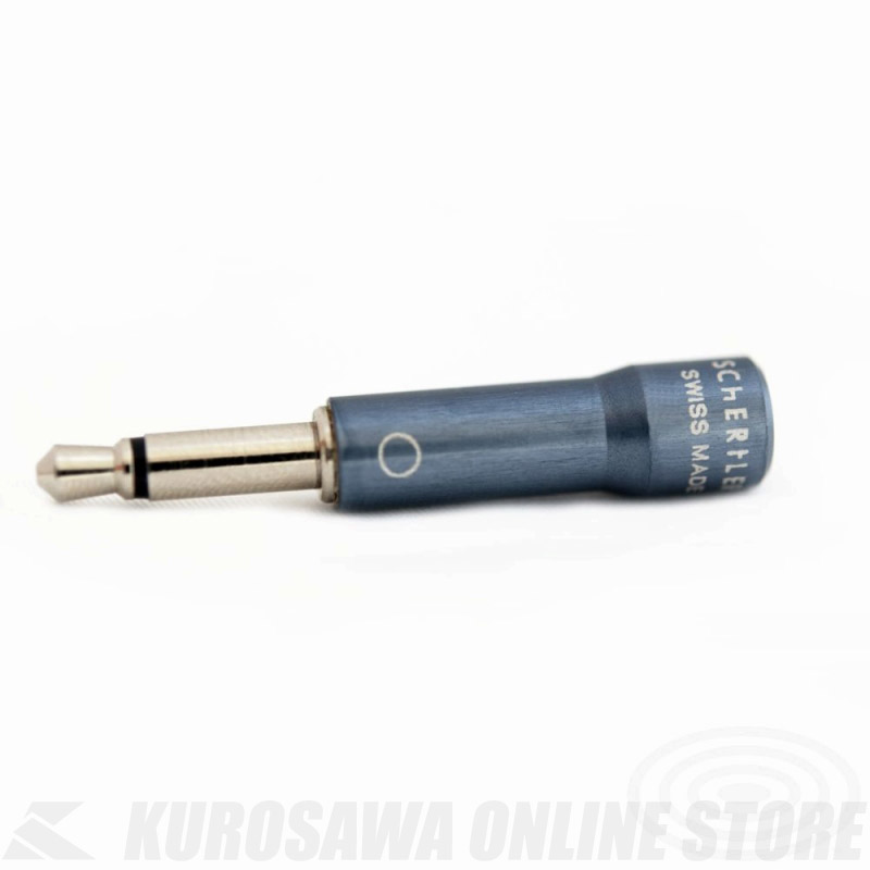 Schertler S-MIC-M (M-AG6用コンデンサーマイク) 【ONLINE STORE】