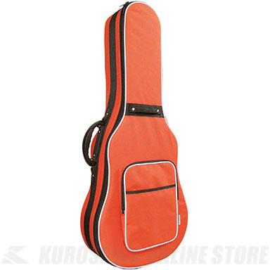 GID ABS SHELL PROTECTION CASE [GEX-D ORG] (アコースティックギター用セミハードケース/ドレッドノート用)(送料無料) 【ONLINE STORE】