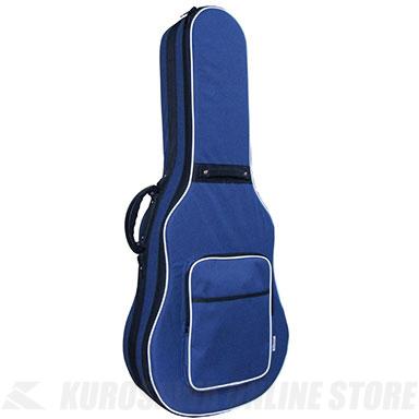 GID ABS SHELL PROTECTION CASE [GEX-D NIV] (アコースティックギター用セミハードケース/ドレッドノート用)(送料無料) (ご予約受付中)【ONLINE STORE】