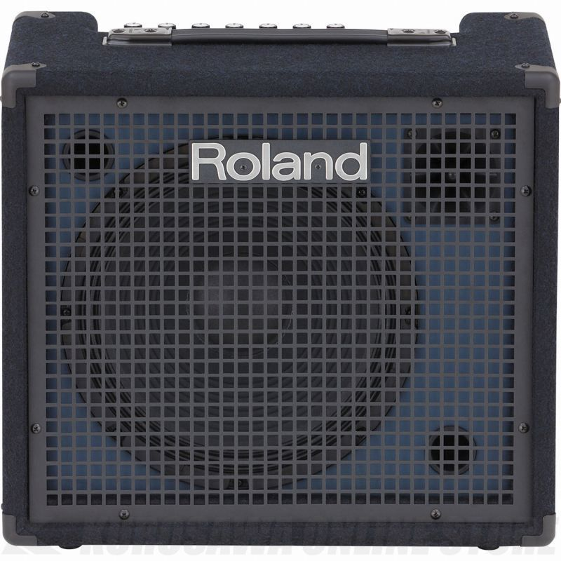 Roland KC-200 4-Ch Mixing Keyboard Amplifier (キーボードアンプ)(送料無料) 【ONLINE STORE】