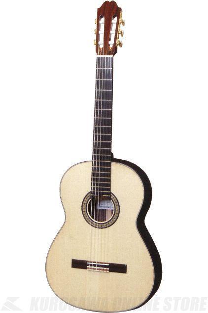 小平ギター KODAIRA GUITAR AST-150S 《クラシックギター》 【送料無料】【ONLINE STORE】