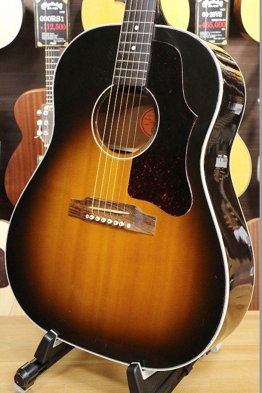Gibson ,1963 J-45 2000年製【名古屋店在庫品】