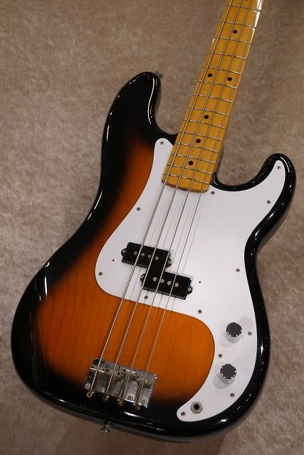 Fender Japan PB57 -2TS- 【USED】【名古屋店在庫品】