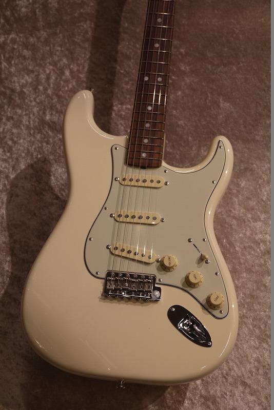 Fender American Original 60s Stratocaster【NEW!!】【名古屋店在庫品】
