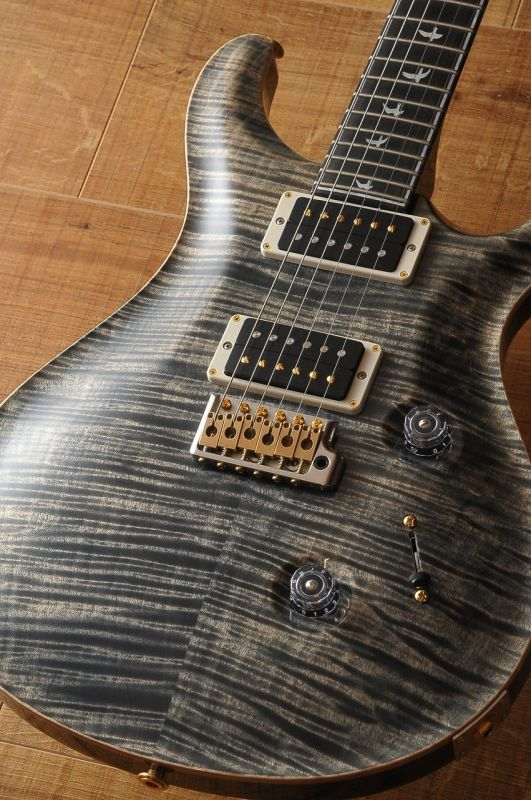 Paul Reed Smith(PRS) 30th Annyversary Custom 24 Artist Package #14 213743【名古屋店在庫品】
