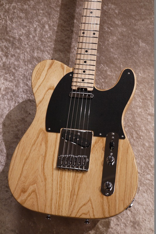 SCHECTER PS-S-PT【NEW!!】【名古屋店在庫品】