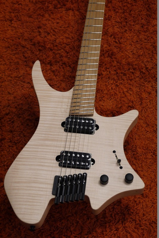 strandberg Boden Original 6【NEW!!】【名古屋店在庫品】