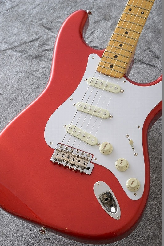 Fender Japan Traditional 50s Stratocaster 【NEW】【名古屋店在庫品】