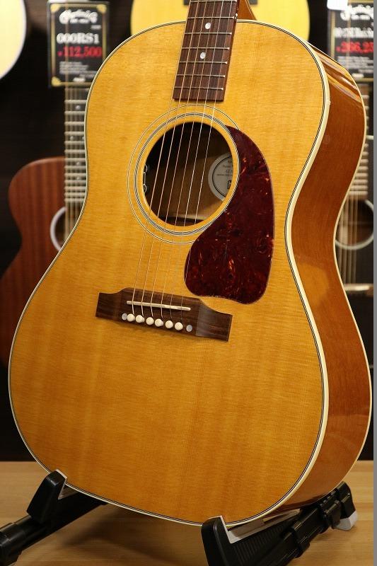 Gibson LG-2 AMERICAN EAGLE #10397080【名古屋店在庫品】【名古屋店在庫品】