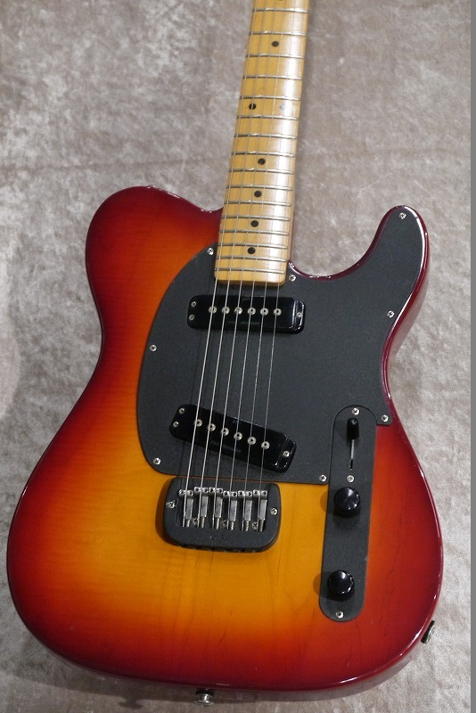 G&L 【1989年製】USA ASAT Special【USED】【名古屋店在庫品】