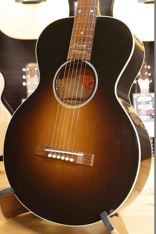 Gibson ROBERT JOHNSON L-1 USED【名古屋店在庫品】