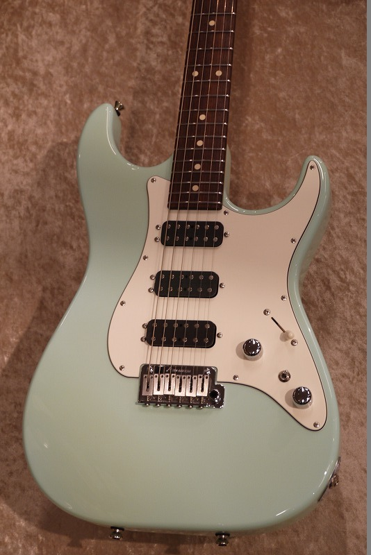 TOM ANDERSON 【2006年製】Classic-S -Surf Green- 【USED】【名古屋店在庫品】