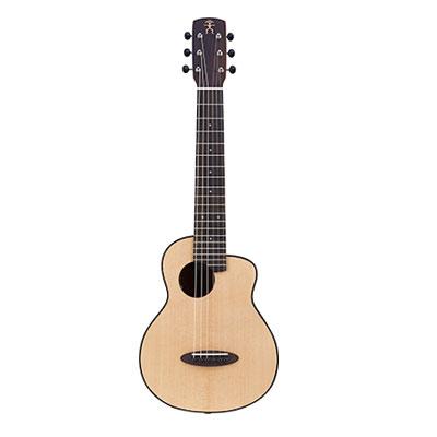aNueNue Bird Guitar aNN-S10【名古屋店】