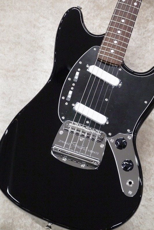 Fender Japan Exclusive 【展示特価!!】Classic 70's Mustang 【名古屋店在庫品】