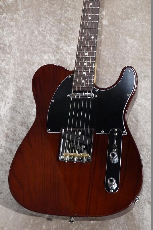 J.W.Black Guitars 【日本製】JWB-JP-T -WAL-【NEW!!】【名古屋店在庫品】
