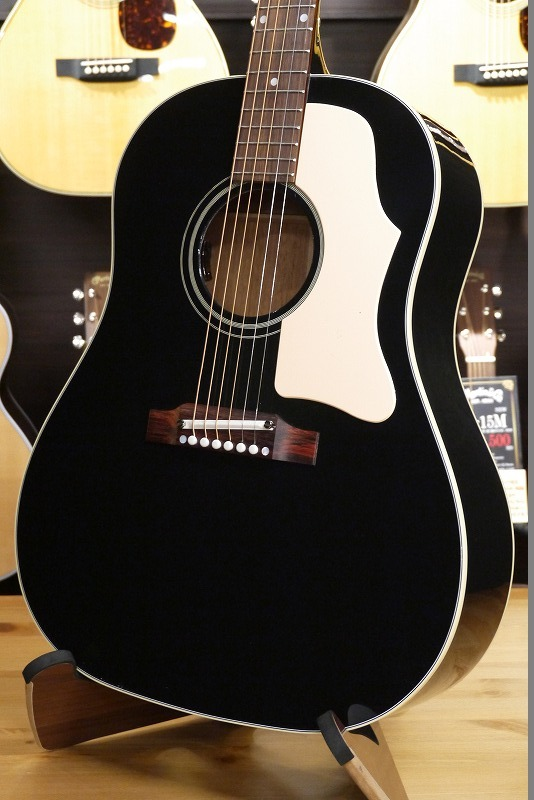 Gibson Gibson J-45 EB Red Spruce #11108062【名古屋店在庫品】