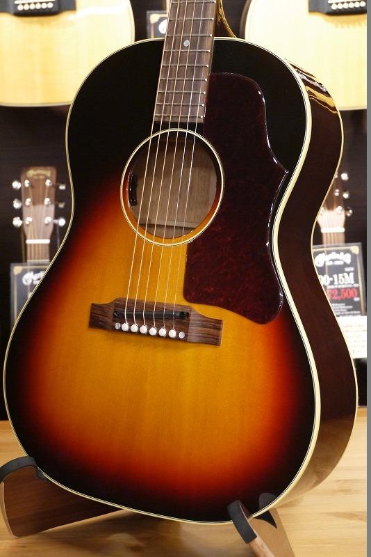 Gibson 1960's B-25 #11098001【名古屋店在庫品】