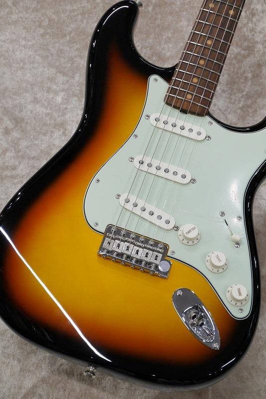 Fender American Vintage 1959 Stratocaster 3TS【名古屋店在庫品】