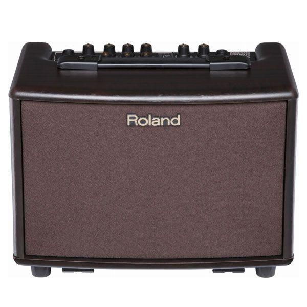 Roland AC-33 RW【名古屋店在庫品】
