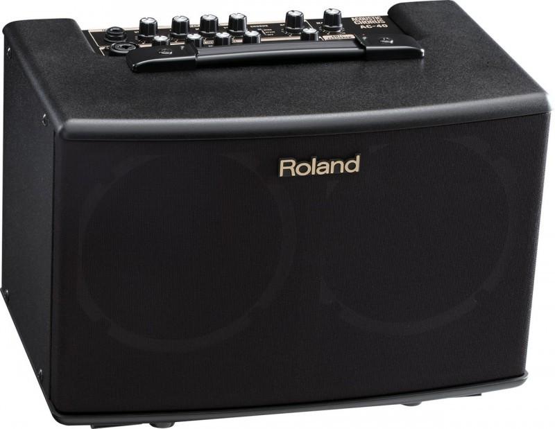 Roland AC-40【名古屋店在庫品】