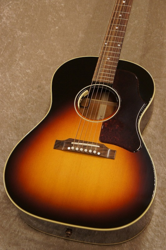 Gibson 1960's B-25 ANTHEM KB【名古屋店在庫品】