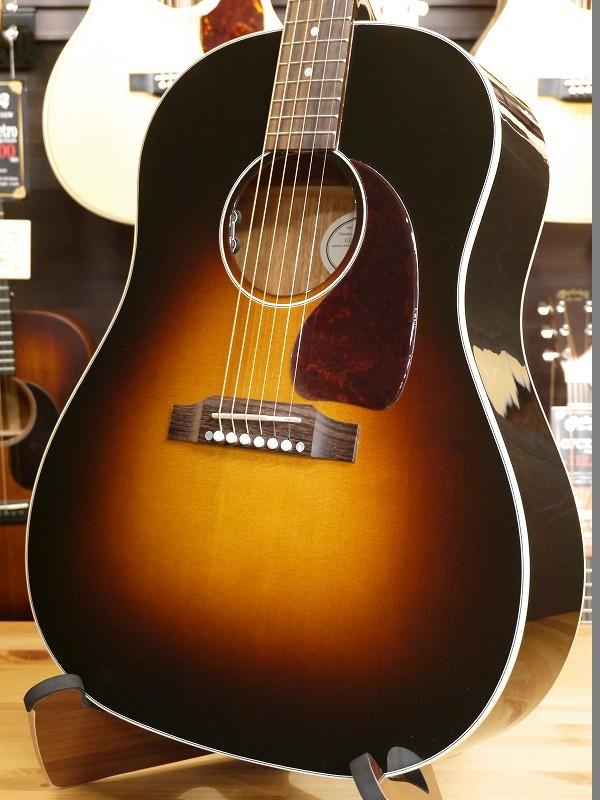 Gibson J-45 Standard #10748086【名古屋店在庫品】