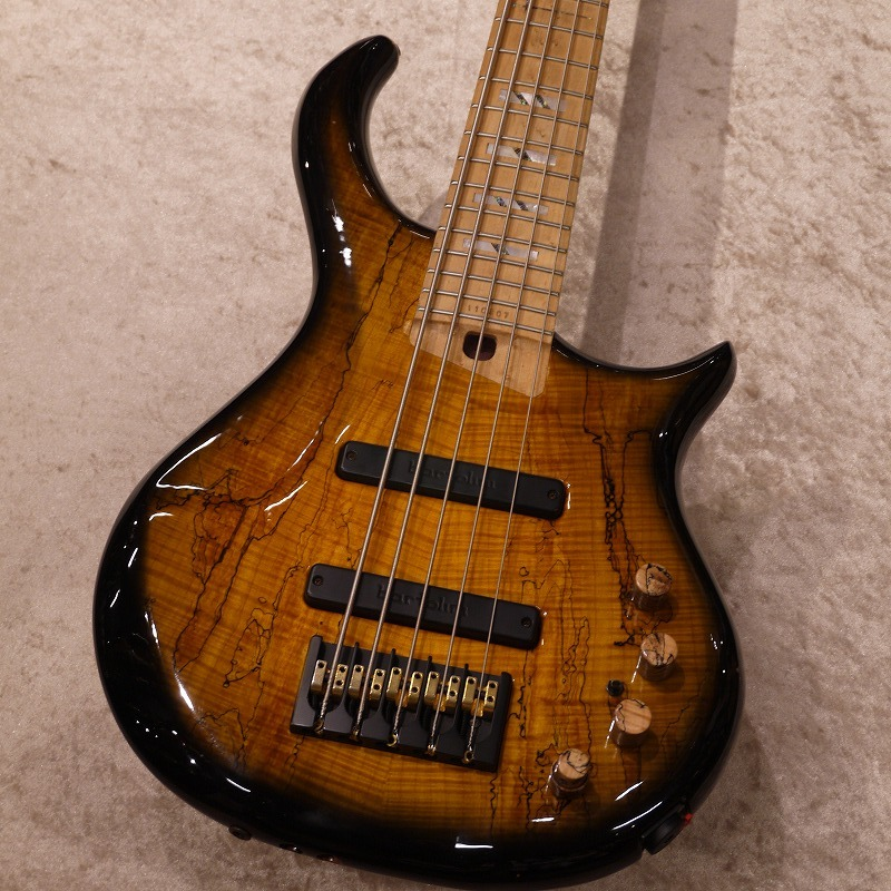 Warrior 【軽量!!】Soldier Bass【USED】【名古屋店在庫品】
