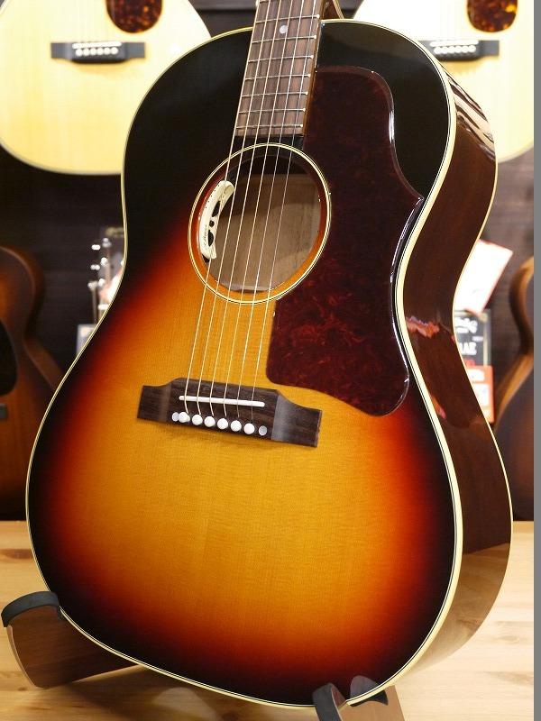 Gibson 1960's B-25 #11568073【名古屋店在庫品】