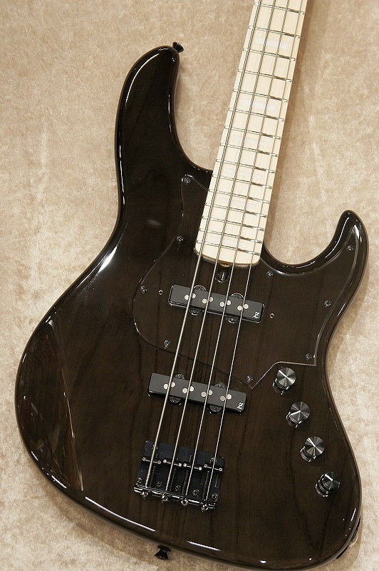 ATELIER Z Beta-4/deluxe CTM TP-BLK/M MH BLKPARTS 【NEW】【名古屋店在庫品】