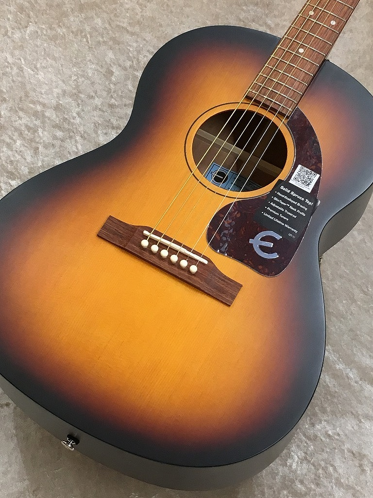 Epiphone FT-30 Caballero【名古屋店在庫品】