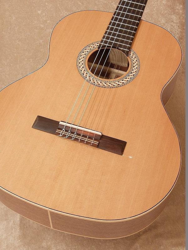 Orpheus Valley Guitars Sofia SC【名古屋店在庫品】