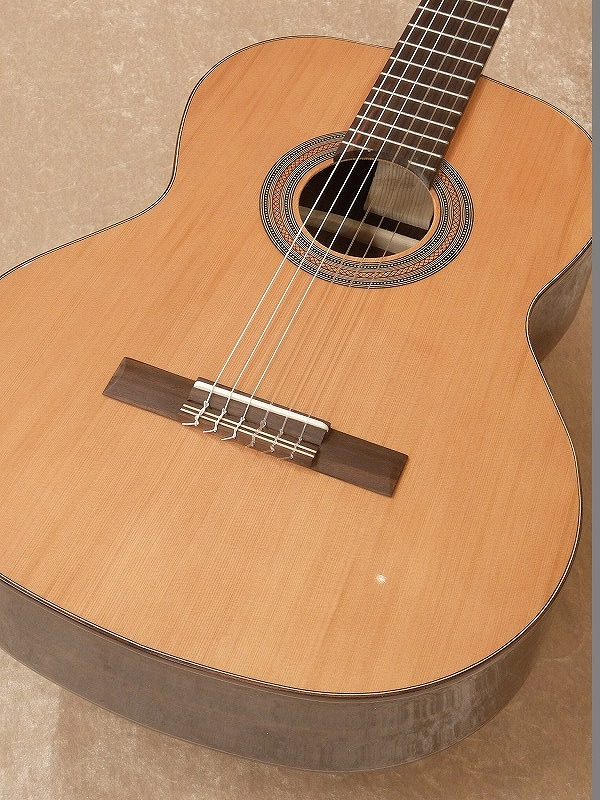 Orpheus Valley Guitars Fiesta F65C【名古屋店在庫品】