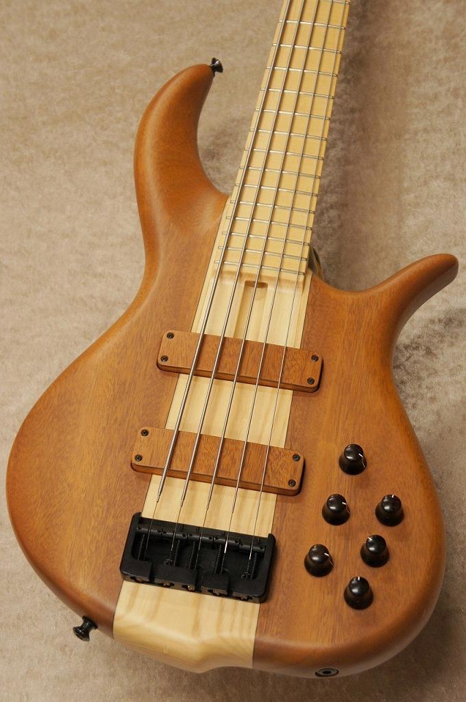 F-bass F-Bass BN5 -FN-NT-【名古屋店在庫品】【名古屋店在庫品】