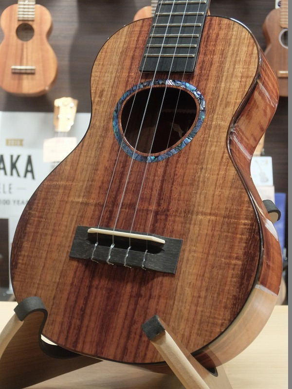 Koaloha KCM-00 RED KCM-00 LABEL【限定商品 RED!!】【名古屋店在庫品】, ホビーランドぽち:cd80a659 --- vietwind.com.vn