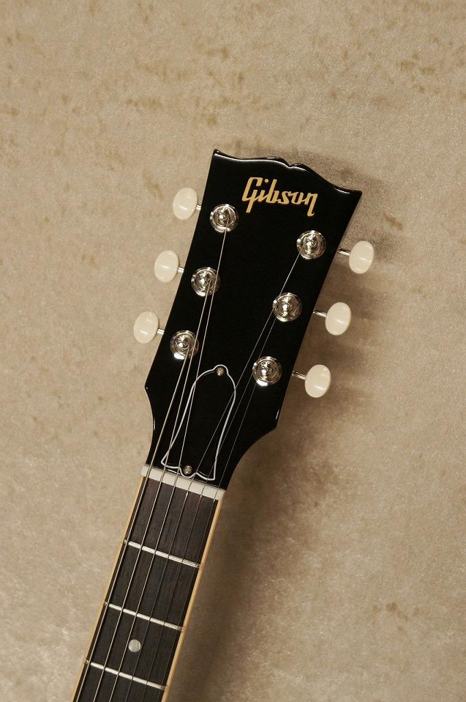 春のコレクション Gibson SG Special 2019 -Vintage Sparkling