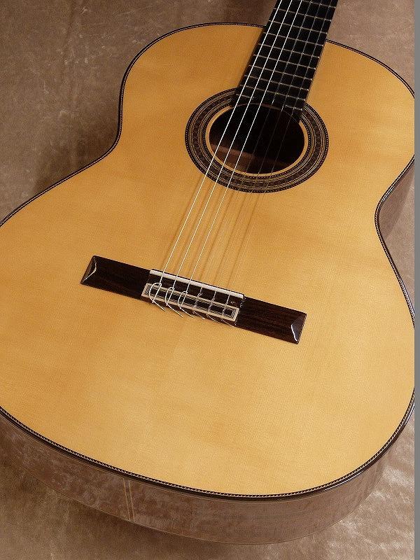 【値下げ】 ホアン Juan・エルナンデス Hernandez Juan Hernandez Sonata Sonata (松/マンゴイ)【名古屋店在庫品】, Global Life Japan:ac55ec1f --- totem-info.com