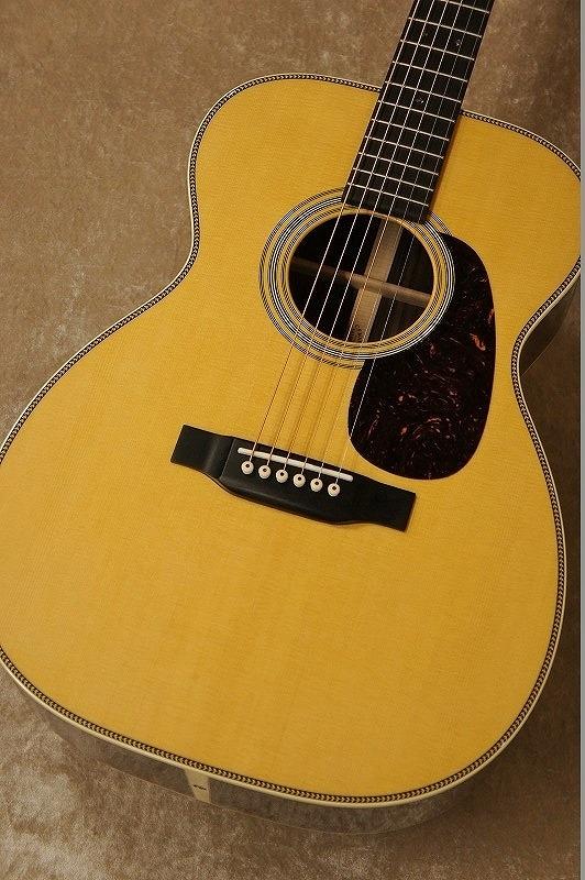 Martin 00-28 Standard #2272396【名古屋店在庫品】