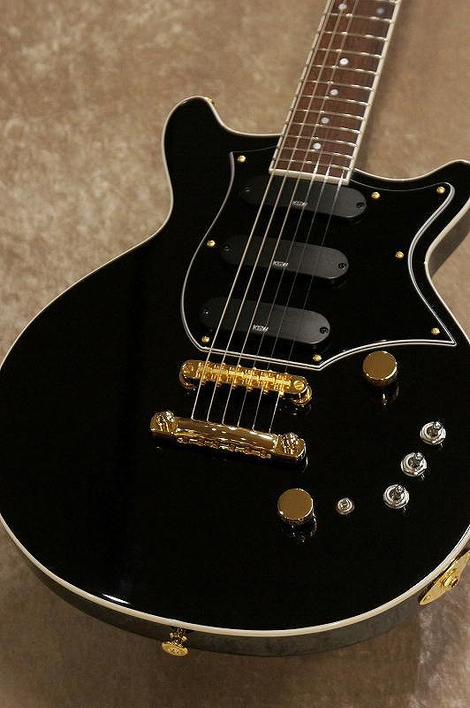 Kz Guitar Works Kz One Solid 3S23 T.O.M Custom Line