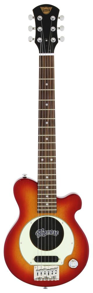 【エレキギター】≪ピグノーズ≫ Pignose PGG-200 (CS)【ONLINE STORE】