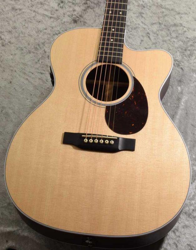 Martin OMCPA4 Rosewood #2034305 【総本店アコースティック】 【新品】 【日本総本店アコースティックギターフロア在庫品】