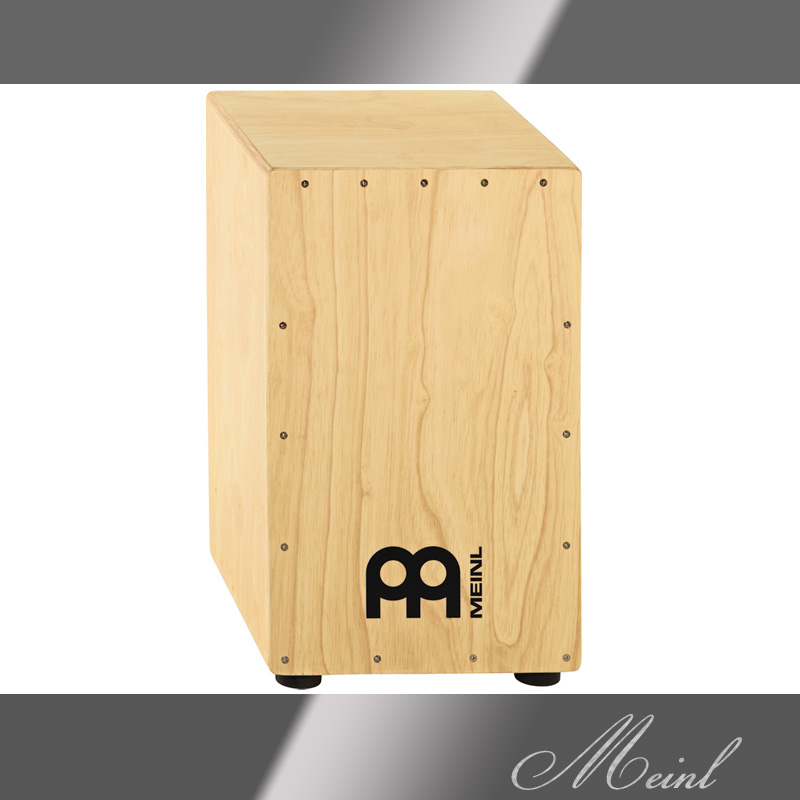 Meinl マイネル Headliner Series Cajon (11 3/4