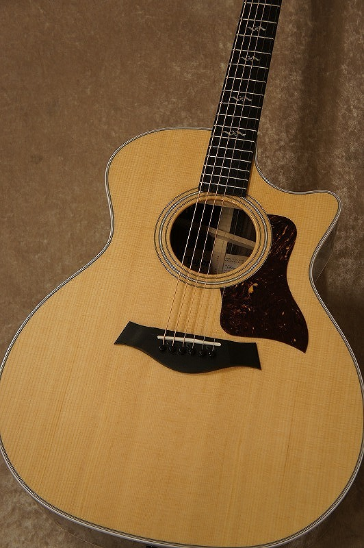 Taylor 414ce Rosewood V-Class【名古屋店在庫品】【名古屋店】