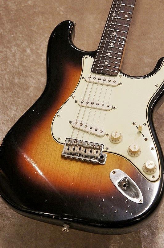 J.W.Black Guitars JWB-JP-S Light Aged -3TS-【USA製ピックアップ搭載】【ショッピングクレジット48回無金利!!】【名古屋店】