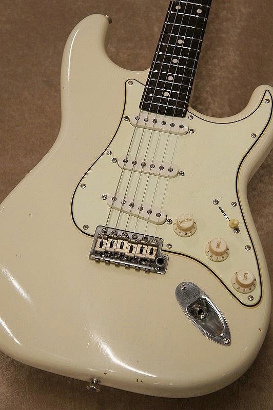 J.W.Black Guitars JWB-JP-S Light Aged -OWT-【USA製ピックアップ搭載】【ショッピングクレジット48回無金利!!】【名古屋店】