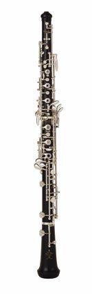 B.Crampon クランポン Professional half-automatic oboe BC3613 【smtb-u】【ONLINE STORE】
