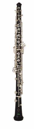 B.Crampon クランポン Professional full-automatic GREEN LINE oboe BC3643G 【smtb-u】【ONLINE STORE】