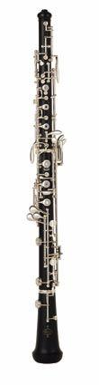 B.Crampon クランポン Student half-automatic oboe BC4052 【smtb-u】【ONLINE STORE】