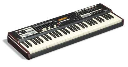 SUZUKI HAMMOND ハモンド ステージキーボード SK-1 61鍵盤【送料無料】【smtb-u】【ONLINE STORE】