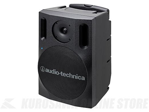 トップ audio-technica【ONLINE ATW-SP1920-デジタルワイヤレスアンプシステム-【送料無料】【ONLINE STORE】 STORE audio-technica】, くもくもスクエア:570ee06b --- demo.merge-energy.com.my