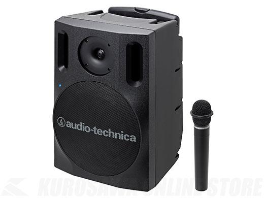 想像を超えての audio-technica ATW-SP1920/MIC-デジタルワイヤレスアンプシステム audio-technica【ONLINE マイク付属-【送料無料】【ONLINE STORE】 STORE】, ウィッチーズキッチン:ed817dc5 --- neuchi.xyz
